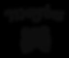 tas_logo_G.png