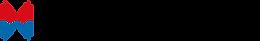 magmag_logo.png
