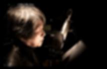 kimura_01_edited.png