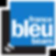 France Bleu Béarn - Du Béarn aux grandes écoles