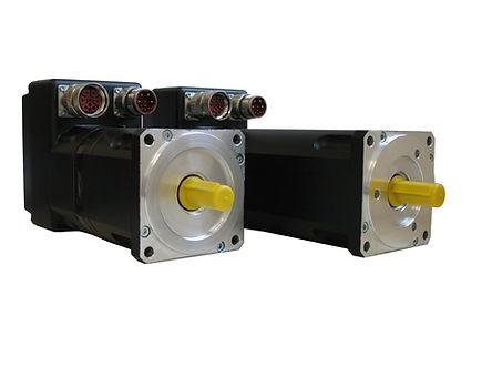 ED3-Servo Motors.jpg