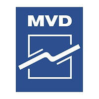 MVD-Inan-logo.jpg