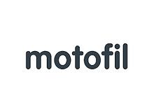 Logo Motofil.png