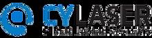 logo Cylaser.png