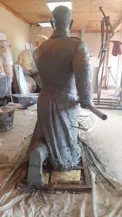 Скульптура (1)