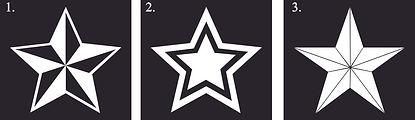 звезда ВОВ.jpg
