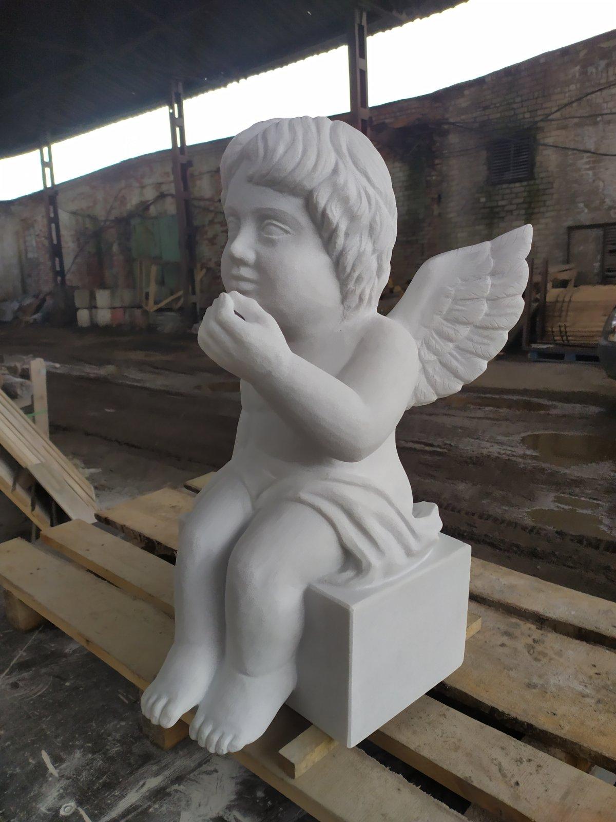 Ангел (4)
