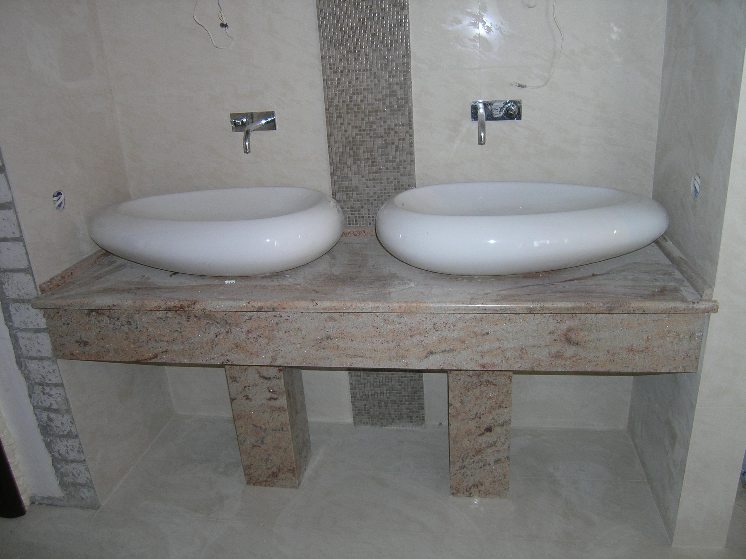 stol (62)