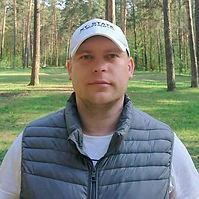 Виданов Алексей.jpg