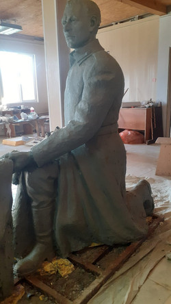 Скульптура (8)