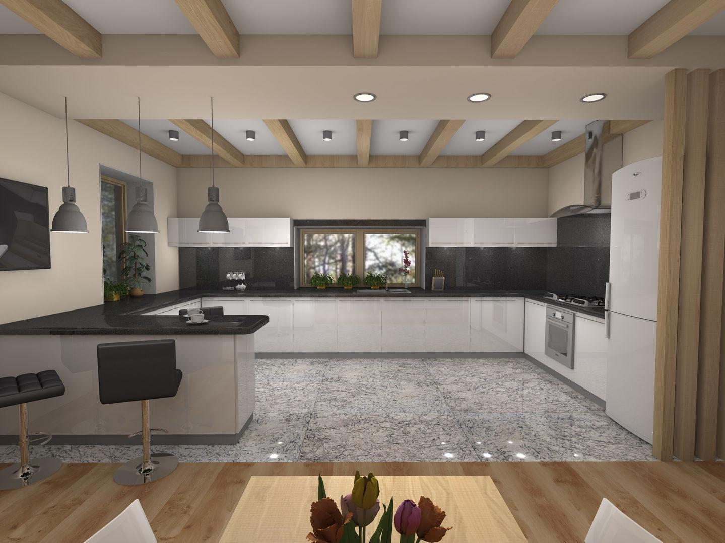 кухня Loft (1).jpg