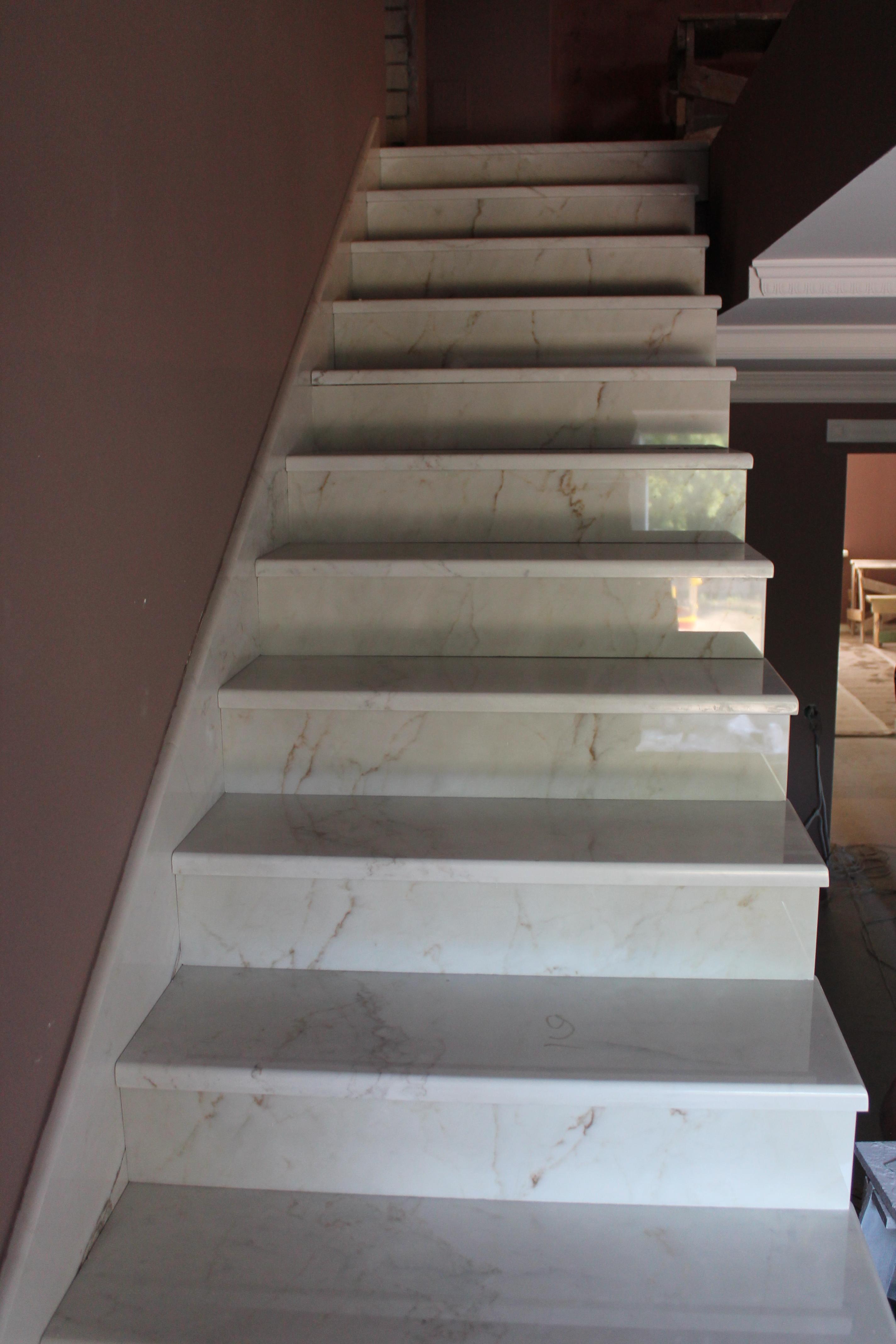 лестница Калаката 011