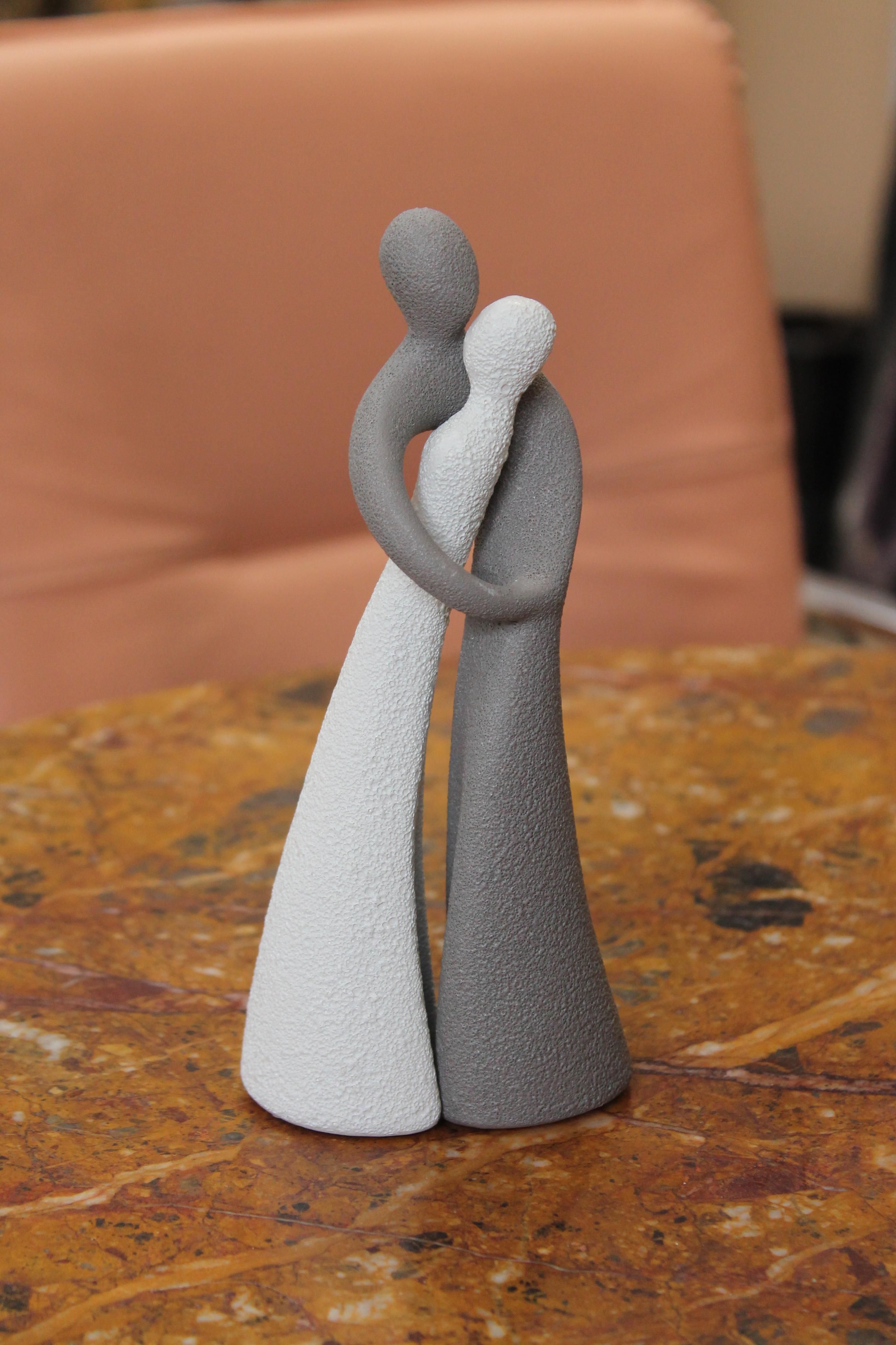 образец для изготовления скульптуры