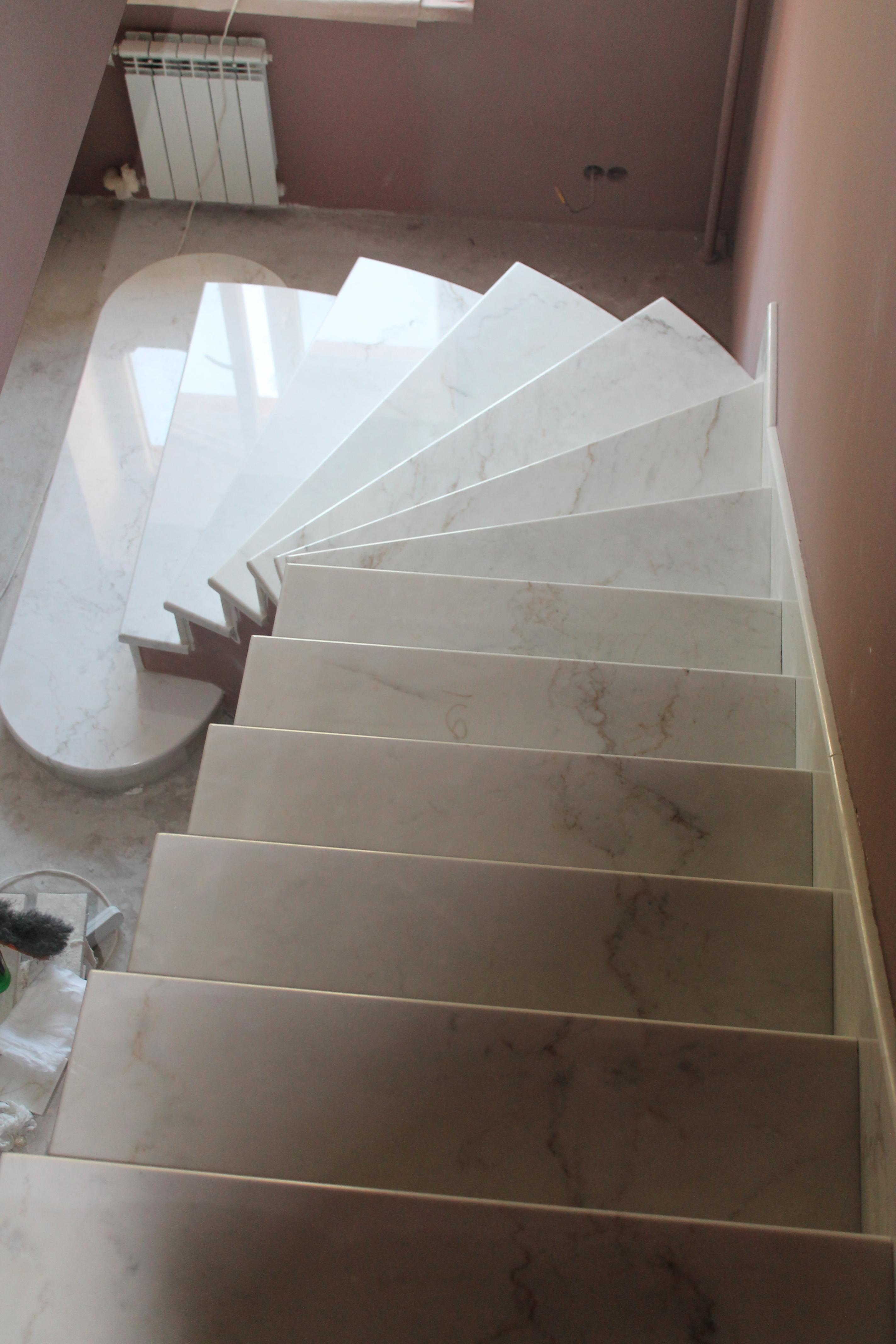 лестница Калаката 042
