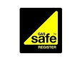 Gas+Safe.png