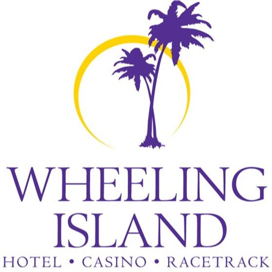 Wheeling Island Casino & Racetrack