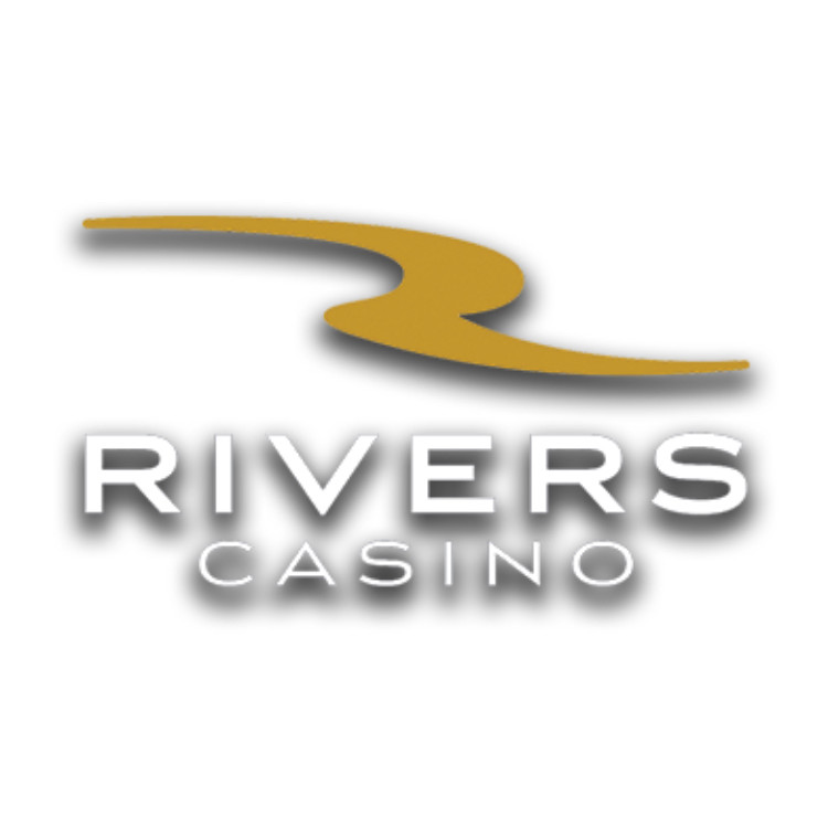 River's Casino Pittsburgh