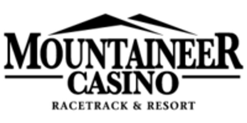 Mountaineer Casino Racetrack & Resort