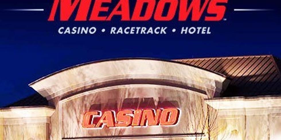 Meadows Casino & Racetrack