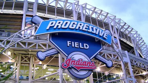 Cleveland Indians - vs - Boston Red Sox