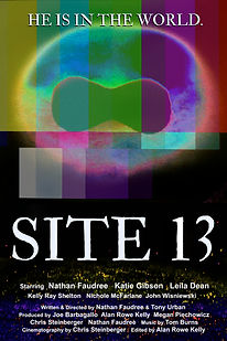 SITE 13 Official Poster.jpg