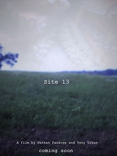 site13 poster3.jpg