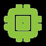 svts_logo.png