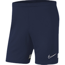 7294a-shorts_front_edited.png