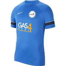 23f66-training_top_front_edited.png
