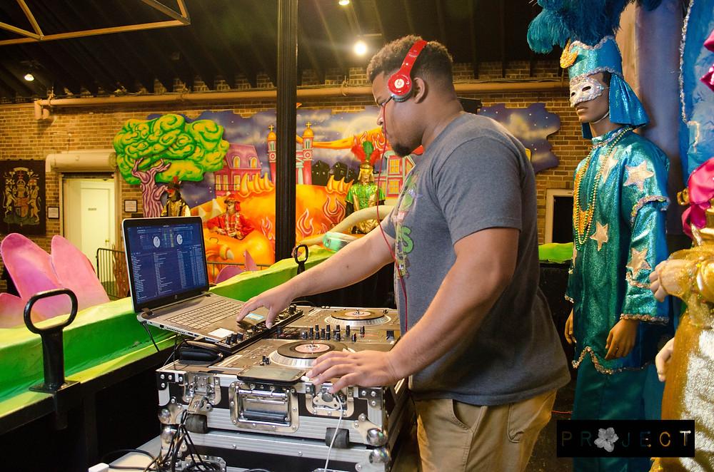 DJ J Walk 01.jpg