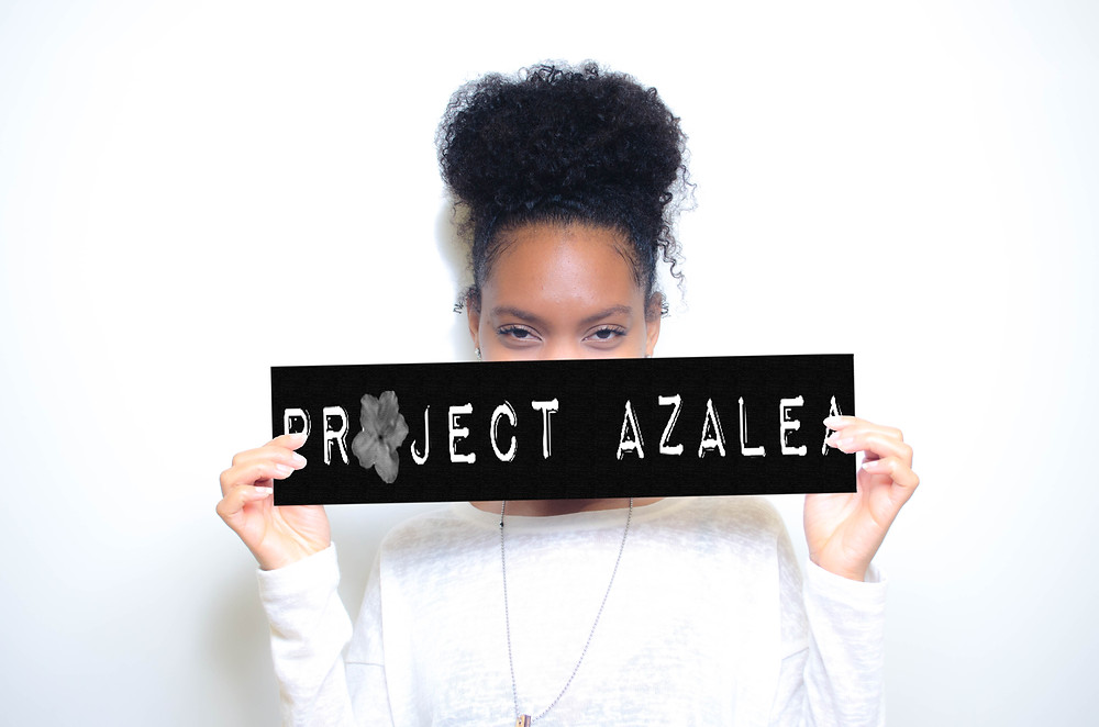 Project Azalea (Holding sign) 03 copy.jpg