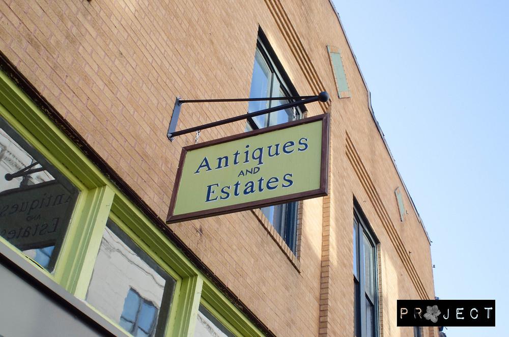 Project Azalea (Antiques & Estates) 01.jpg
