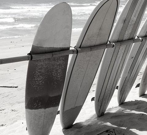 surf_edited.jpg