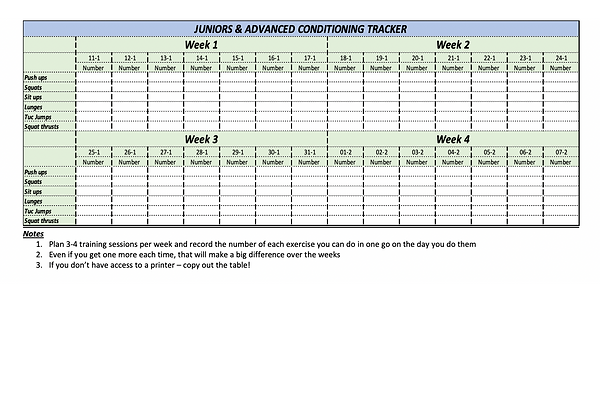 Juniors Conditioning Tracker.png