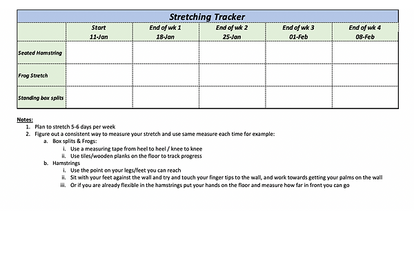 Juniors Stretching Tracker.png