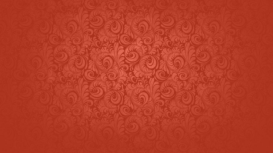 fond ocre texture 2.jpg