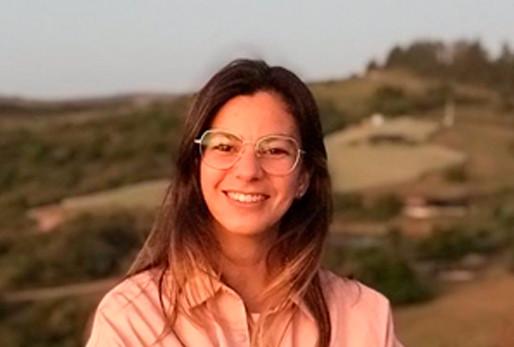 SABRINA ALICIA MUSLERA VÁZQUEZ