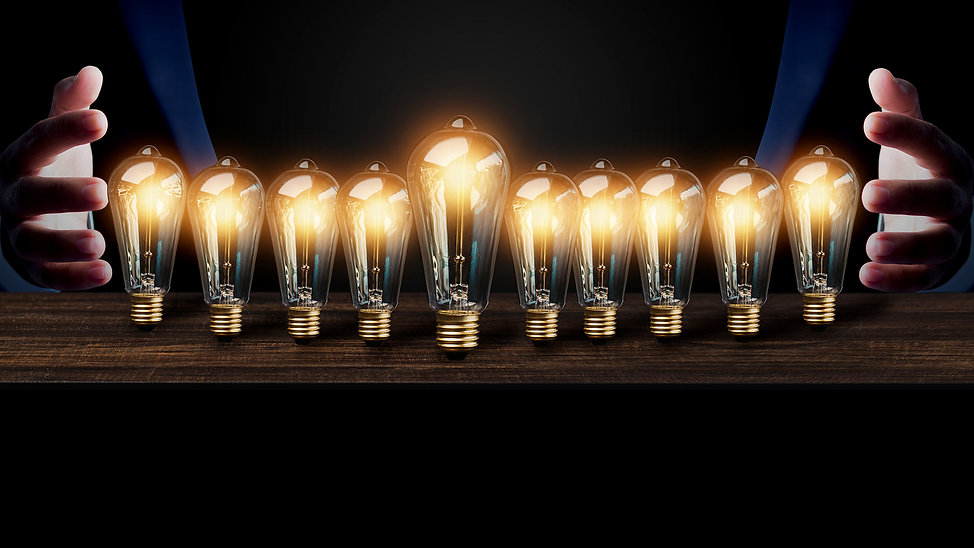 innovacion-GRANDE.jpg