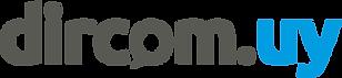 logo-dircom.png
