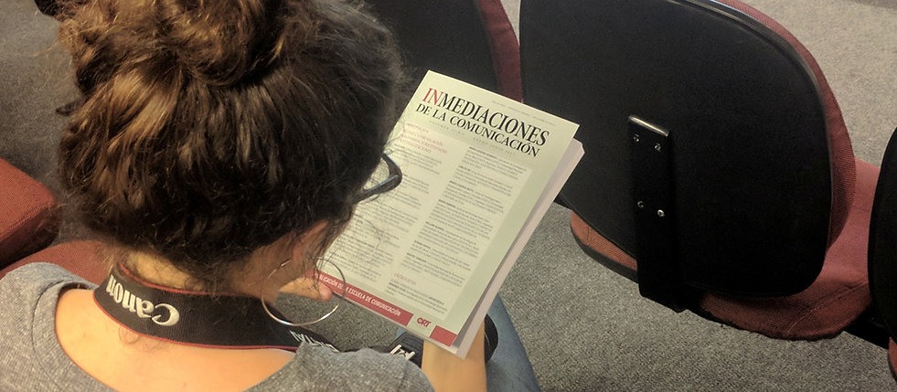 revista-inmediaciones-de-la-comunicacion