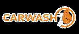 Carwash76.png