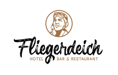 csm_Fliegerdeich-Logo-2-Color-Invert_c12