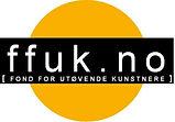 ffuk.jpg