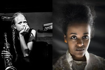 Sofia Jernberg & Mette Rasmussen.jpg