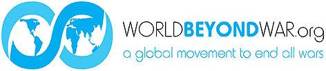WBW_website_Logo_Web.jpg