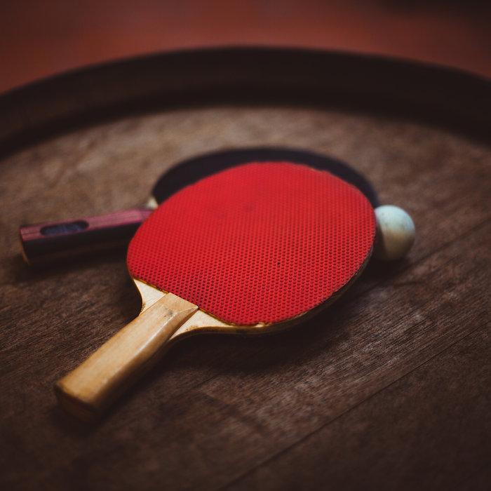 Table Tennis 01.JPG