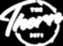 Thorn_logo_white.png