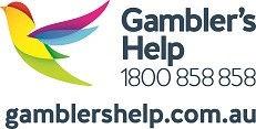 gamblers-logo.jpeg