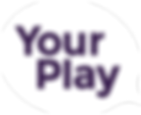 YourPlay-logo.png
