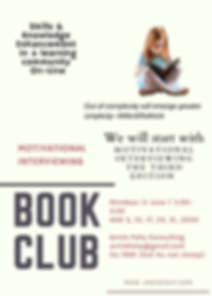 Book club AUGUST 2020 (1).png